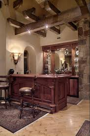 Custom Home Design Ideas jauregui architects interiors construction portfolio of luxury custom homes
