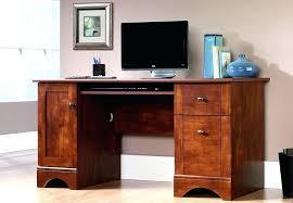 sauder office port executive desk office port executive desk home design
