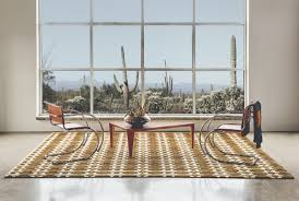 angela adams furniture. Unique Coffee Table Handmade Rugs Textiles Angela Adams Furniture