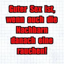 Gurke Werkennts Liebe Chats Lol Lustig Lachflash Jungs