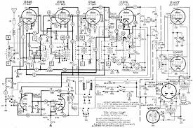 sony radio wiring diagram wiring diagram and schematic design sony car stereo wiring diagram radio