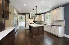 Adding Crown Molding To Kitchen Cabinets New Inspiration