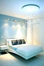 chandelier for bedroom small chandeliers bedroom chandelier height chandelier for bedroom