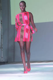 Ghana Latest Fashion Designs Ghana Fashion Design Week 2012 Kachi Designs