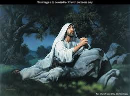 christ in the garden of gethsemane. Fine Christ A Painting By Simon Dewey Showing Jesus Christ Kneeling In The Garden Of  Gethsemane Prayer Intended In The Of O