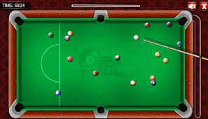 Want fixes for you exploits or hacks or other good tools for your pc, go to fixes and tools at top right. K Exploit V4 2 0 Download Download 8 Ball Pool Mod Apk V4 2 0 Stick Legends