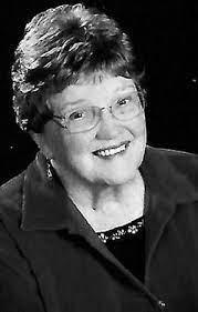 Harriet Riggs Liesinger (1935-2017) - Find A Grave Memorial