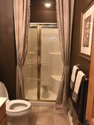 can i change the color of my old bathtub thevote