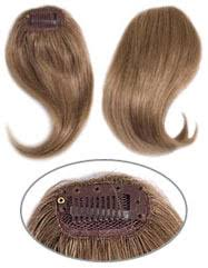 Look Of Love Hair Extensions Ntn Filler For Volume