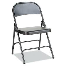 costco folding chairs medium size of chair steel folding with two brace support by cushion chairs costco folding chairs