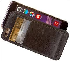 iphone wallet case. stony-edge wallet case for iphone 6 plus iphone