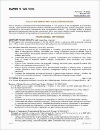 Resume Lay Out Stunning General Labor Resume Examples Elegant Work Resume Example Best Job