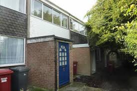 2 Bedroom Terraced House To Rent   Patricia Close, Slough, Berkshire