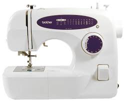 Brother Xl 2230 Sewing Machine