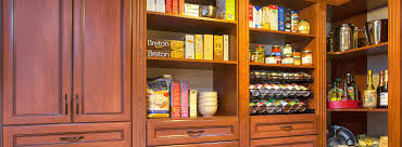Kitchen Closet Shelving Custom Closet Organizers Garage Systems Goodyear Az