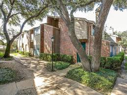 Apartment Unit 603f At 9254 Forest Lane Dallas Tx 75243 Hotpads