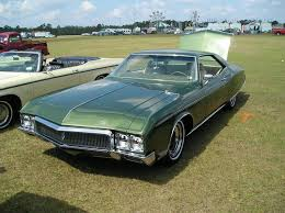 1970 mustang wiring diagram wirdig image about wiring diagram 1970 buick riviera on 1970 buick skylark mint green