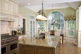 track lighting in kitchen. Fine Track Hanging Track Lights For Kitchen Table Lighting With  Cord Halogen Kits Brass In G