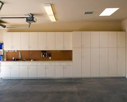 gypsy ikea cabinets garage 86 about remodel fabulous interior design ideas for home with garage cabinets ikea a30