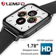 <b>lemfo dtx</b> – Buy <b>lemfo dtx</b> with free shipping on AliExpress version