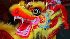 Biasanya barongsai dipentaskan pada kesempatan pesta atau perayaan tradisional cina, misalnya tahun baru imlek dan cap go meh. Seru Tradisi Imlek Yang Bisa Dilakukan Bersama Si Kecil Popmama Com