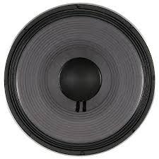 jbl in wall speakers. 294-470_alt_1 jbl in wall speakers