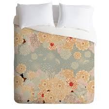 deny design duvet covers