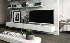 wall decorations office worthy. Living Room Contemporary Decorating Ideas For Worthy About Modern Rooms On Awesome Wall Decorations Office