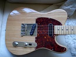 anyone try the lollar b s tele bridge pickup the gear page i too am very interested in this new offering by mr lollar i m thinking of putting one into this modified american tele