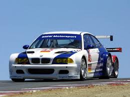 BMW Convertible 2005 bmw m3 gtr : Look At This...: BMW M3 Wallpapers