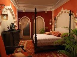 indian style bedroom furniture. Indian Style Bedroom Furniture Nice Inside  Themed . G