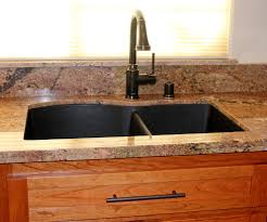 beautiful champagne bronze kitchen faucet within designs looking faucets oil rubbed design with cabinet contemporary decoration