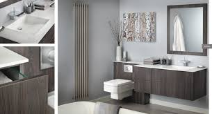 modular bathroom furniture bathrooms design. Vanity, Hall, Bathroom, Furniture, Fitted, Modular, Wall-Hung, Modular Bathroom Furniture Bathrooms Design