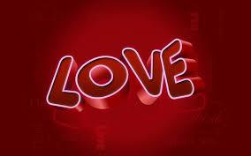 love letters wallpapers hd desktop