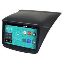 <b>Штатная магнитола Parafar</b> 4G/LTE с IPS матрицей для Mitsubishi P