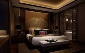 sexy bedroom lighting. exellent lighting 7 ways to create an incredibly sexy bedroom for newly weds  3 and lighting e
