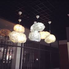 amazing lighting. Cloud Ceiling Light Stylish Loft Led Droplight Pendant Lamp Fixtures Throughout 3 Amazing Lighting