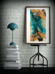 fascinating large vertical wall art extra metal canvas asian slim absolutely smart large vertical wall art