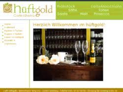 hüftgold Café/Bistro Inh. Angelika Behr jetzt bewerten - hh-63425-full