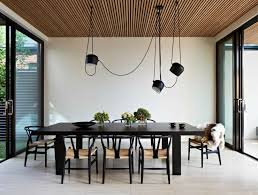 dining room pictures with chandeliers. a dreamy australian home with iconic dining room chandeliers pictures