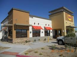 fast food restaurant buildings. Modren Fast Fast Food Restaurants Buildings  Photo3 Inside Food Restaurant Buildings O