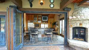 indoor outdoor fireplace double sided indoor outdoor fireplaces indoor outdoor fireplace double sided indoor outdoor fireplace