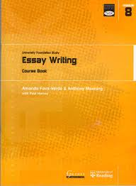 Buy McGraw Hill s Writing an Outstanding College Application Essay     College Application Hacked     The College Essay  Or How I Got Into MIT   Stanford  Yale  and Princeton