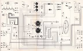 diagram for the alfa romeo 1600 junior z wiring diagram for the alfa romeo 1600 junior z