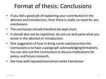 help custom admission essay on founding fathers top effects of technology essay conclusion