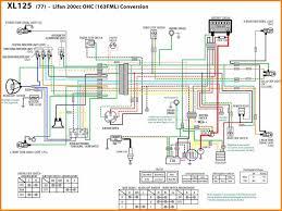 atv cdi wiring diagrams www topsimages com Chinese ATV Wiring Diagrams at Atv Cdi Wiring Diagrams