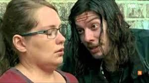Ecouter Et Télécharger The Walking Dead - Temporada 6 - Capitulo 9 ...