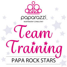 roce beachy paparazzi jewelry elite leader interview from papa rock stars podcast on radiopublic