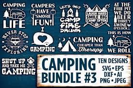 So give all the love you have. Camping Svg Bundle Set 3 Svg Files Camping Svg Files For Cricut Camp Svg Files For Silhouette Campers Svg Bundle Commercial Use 517 101783 Svgs Design In 2020 Svg Files For Cricut Svg Camper