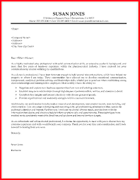 Sample Resume Email Introduction Cover 3000 Word Essay On Hazards